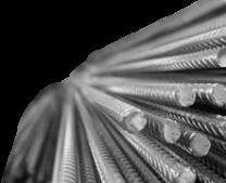 Металлоизделия и закладные детали
