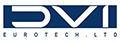 DVI Eurotech ltd