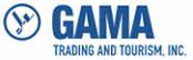 Турецкая компания «Гама» – сваи на строительство ТЭЦ