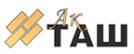 Ак Таш – сваи «Иннополис»